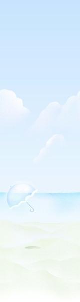 网页竖条背景集萃 - 墨海雪浪 - 墨海雪浪