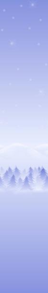 【转载】背景边框图片素材 - 凤莎莎 - 凤莎莎博客
